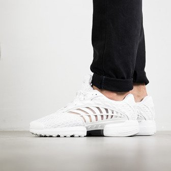 "Чоловічі кросівки adidas Originals Climacool 2 ""Footwear White"" BY8752"