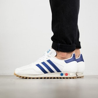 Чоловічі кросівки adidas Originals La Trainer Og BY9319