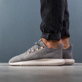 Чоловічі кросівки adidas Originals Tubular Shadow BY3569