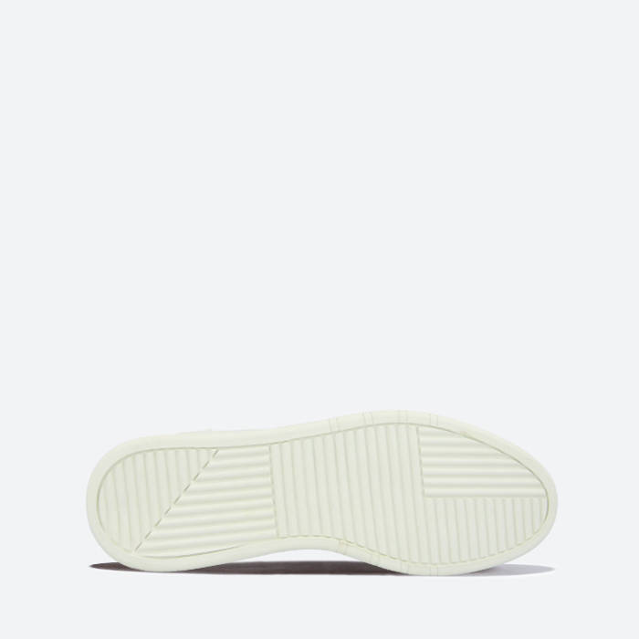Filling Pieces Low Top Ghost 25227681855 - 25227681855