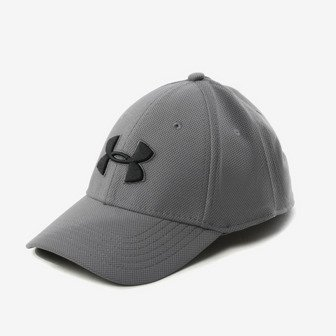 Кепка Under Armour Blitzing 3.0 Cap 1305036 040
