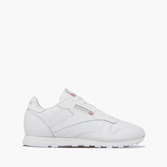 Кроссовки Reebok Classic Leather (GS) 50151