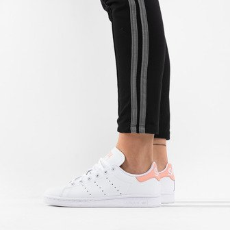 Кроссовки adidas Originals Stan Smith J EE7571