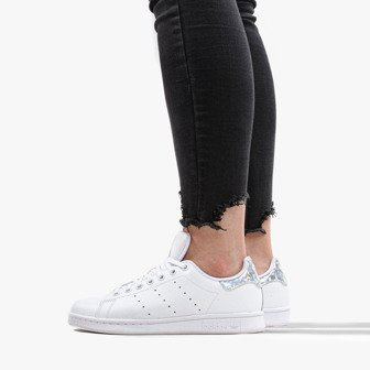 Кроссовки adidas Originals Stan Smith J EE8483