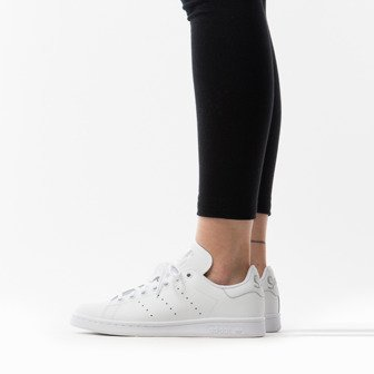 Кроссовки adidas Originals Stan Smith J EF4913