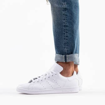 Кроссовки adidas Originals Stan Smith S75104