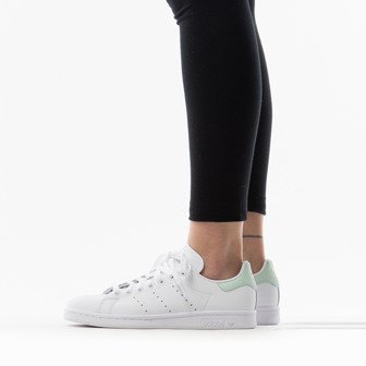 Кроссовки adidas Originals Stan Smith W EF6876