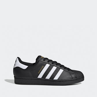 Кроссовки adidas Originals Superstar EG4959