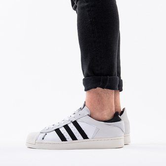 Кроссовки adidas Originals Superstar WS2 FV3024