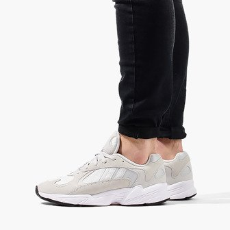 Кроссовки adidas Originals Yung-1 BD7659
