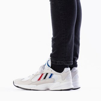 Кроссовки adidas Originals Yung-1 FV4730