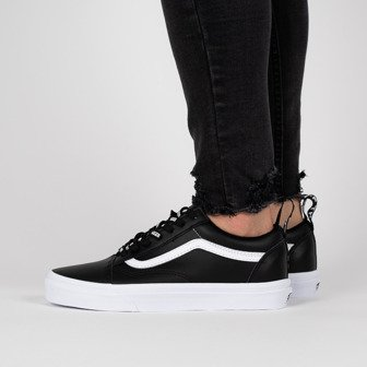 Ванс Олд Скул (Vans Old Skool). Купить кеды Вансы Олд Скулы оригинал ... 88dcb9ade5a