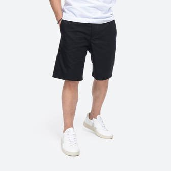 Мужские шорты Norse Projects Josef Cotton N35-0561 9999