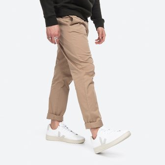 Мужские штаны Norse Projects Aros Slim N25-0263 0966