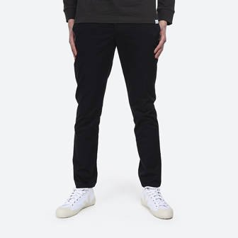 Мужские штаны Norse Projects Aros Slim N25-0263 9999