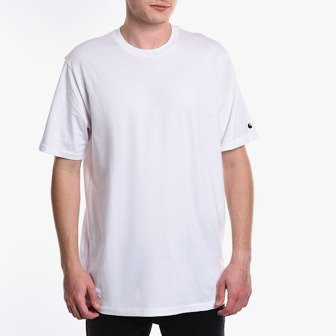 Carhartt Base T-shirt I026264 white/black