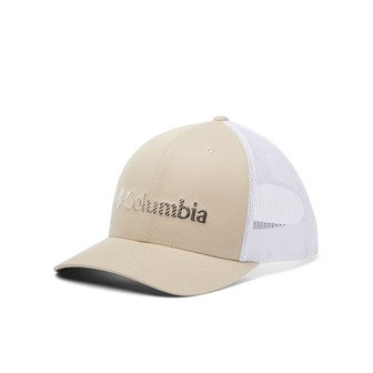 Columbia Mesh™ Snap Back Hat 1652641 160