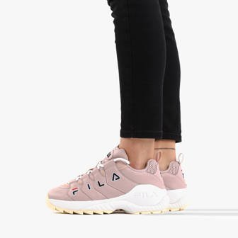 Fila Countdown low 1010751 71P