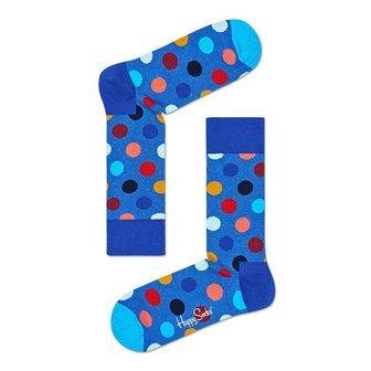 Happy Socks Holiday Xmas BDO01 6002