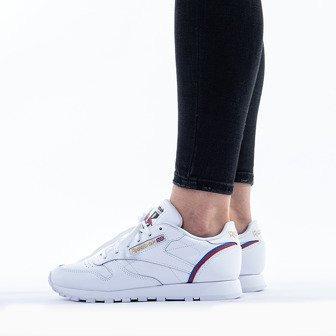 Reebok Classic Leather W International EG5975
