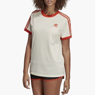 adidas Originals 3-Stripes Tee DU9940