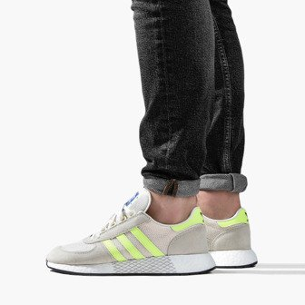 adidas Originals Marathon Tech G27418