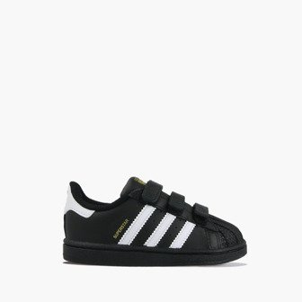 adidas Originals Superstar CF I BZ0419
