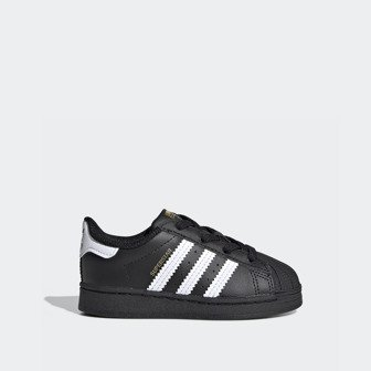 adidas Originals Superstar CF I EF4843