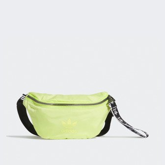 adidas Originals Waistbag Nylon FL9624
