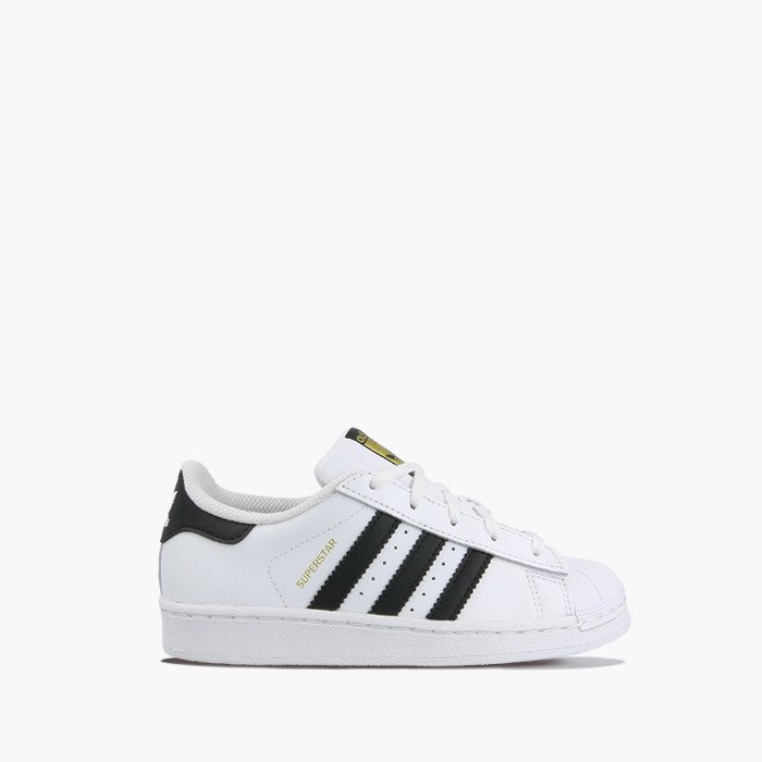 ... Детские кроссовки adidas Originals Superstar Foundation BA8378 ... 4ac32a88df842