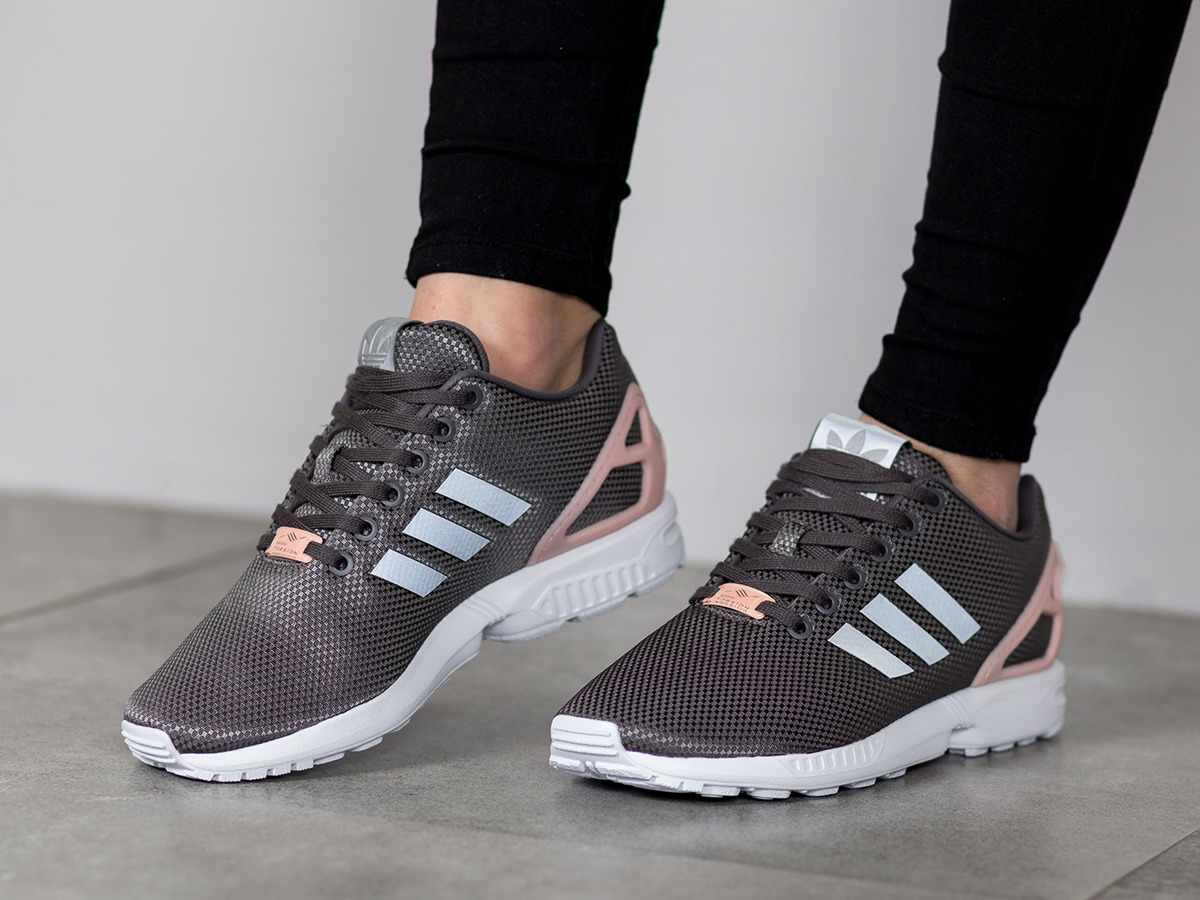 1b112db663552 ... coupon code for adidas originals zx flux ba7641 56bf0 cb472