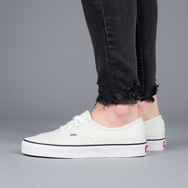 Vans Authentic VA38EMQ6L - купить 03c04f95f8795