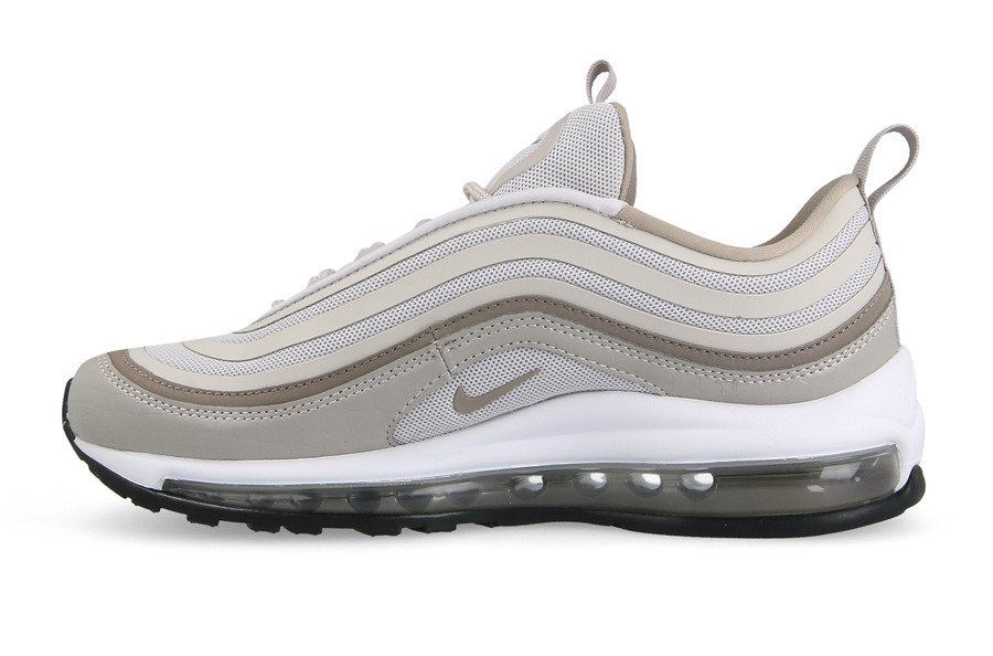 AH6806 200 Nike Air Max 97 Ultra '17 SE Lifestyle Shoes