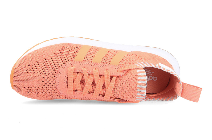buy popular be349 7783e ... Женские кроссовки adidas Originals Flashback Primeknit BY9104 ...