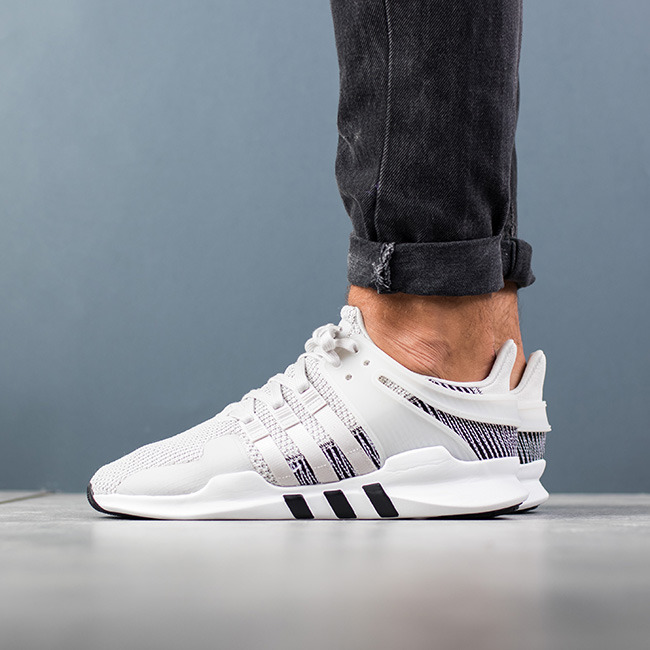 ccf7ad97 ... Мужские кроссовки adidas Originals Equipment EQT Support Adv BY9582 ...