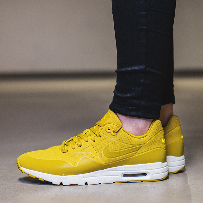 authentic quality retail prices best authentic Обувь NIKE AIR MAX 1 ULTRA MOIRE 704995 301 - купить, цена ...