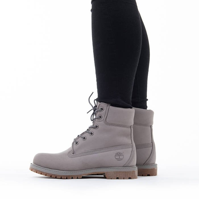 a77824381d4d Timberland Premium 6 IN A1KLW