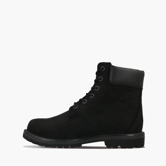 Женская обувь Timberland 6-IN Premium WP Boot 8658A