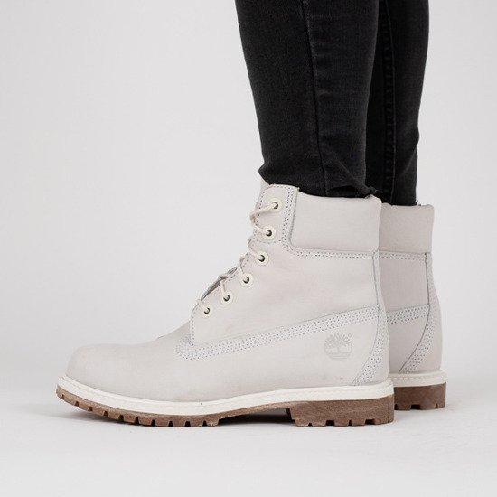 Женские ботинки Timberland 6-IN Premium WP Boot A196R