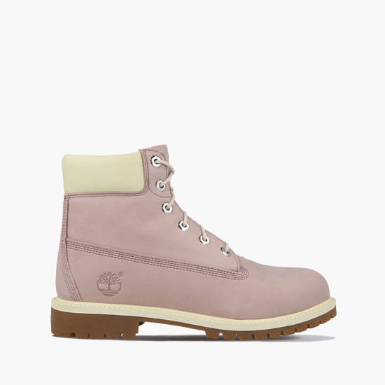 Женские ботинки Timberland 6-IN Premium Waterproof Boot 34992