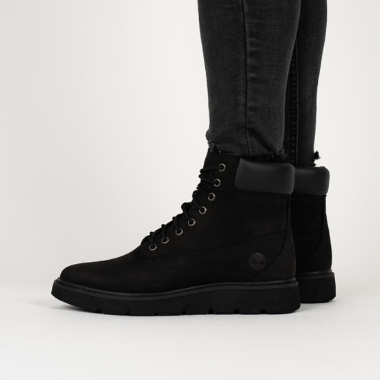 Женские ботинки Timberland Kenniston 6IN Lace Up A15TM