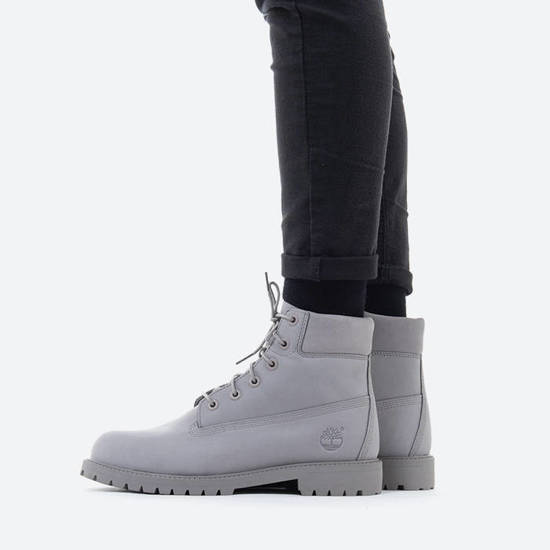 Timberland Premium 6 IN Waterproof A172F