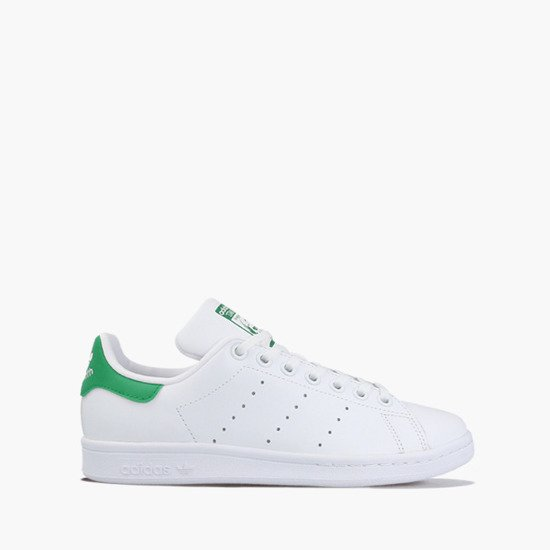 Кроссовки adidas Originals Stan Smith Typ M20324