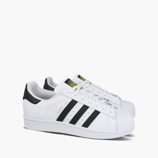 Кроссовки adidas Originals Superstar C77124