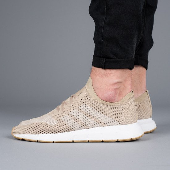 Мужские кроссовки adidas Originals Swift Run Primeknit CQ2890