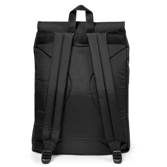 Рюкзак Eastpak London EK77B008