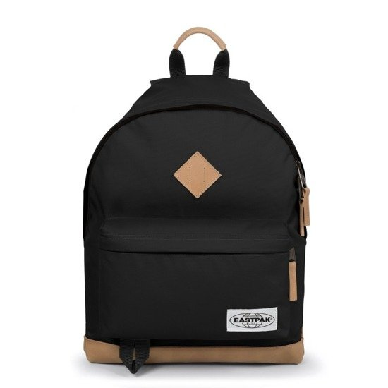 Рюкзак Eastpak Wyoming EK81161K