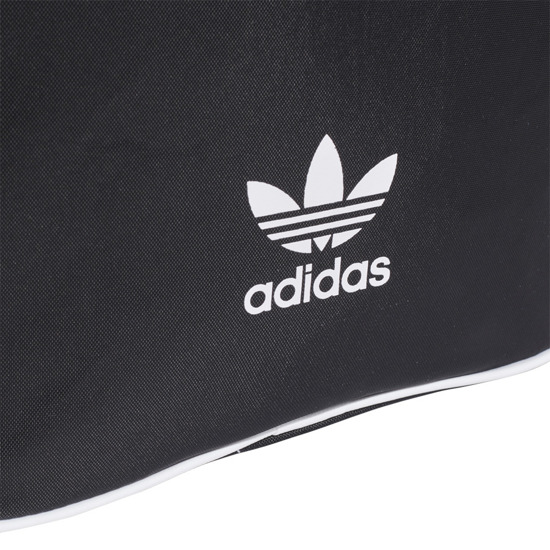 Рюкзак adidas Originals Adicolor CW0637