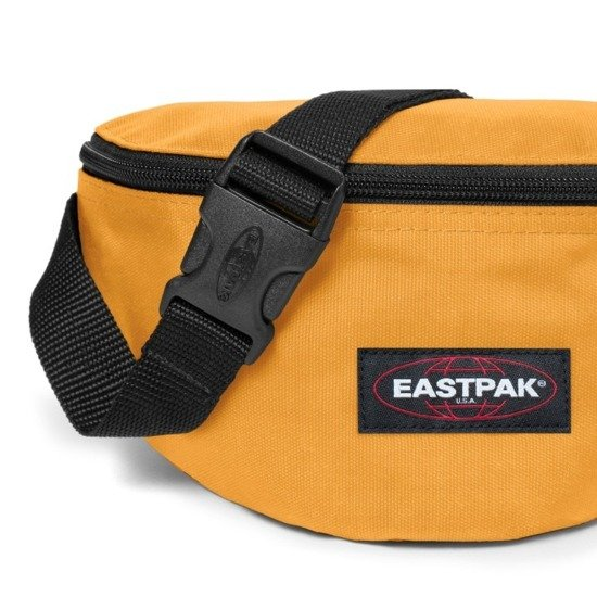 Сумка Eastpak Springer EK07441V