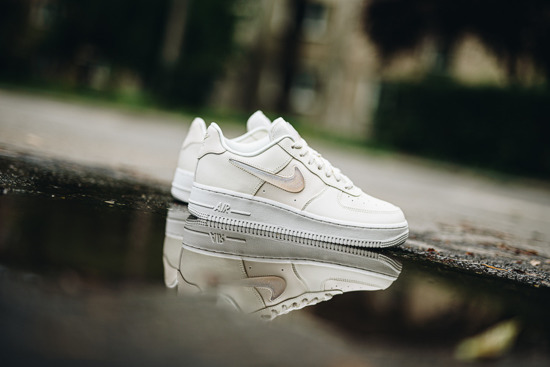 Nike Air Force 1 '07 SE PRM AH6827 100